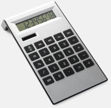 Spring Miniräknare