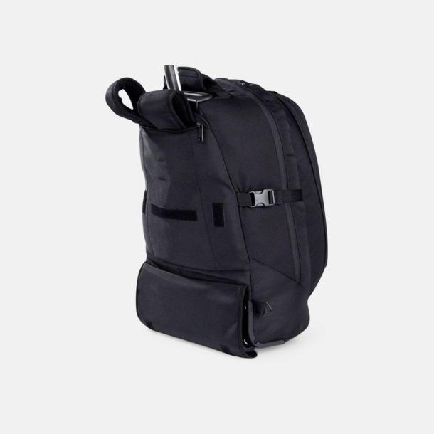 Infällbara ryggremmar 28 liters-kabinväska med reklamtryck
