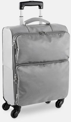Platinum Lättviktsväska på 29 liter med reklamlogo