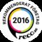 REKOMMENDERAT FÖRETAG 2016