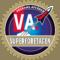 VA SUPERFÖRETAGEN 2016