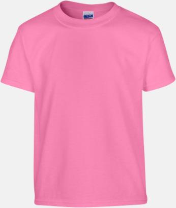 Azalea (barn) Fina bomulls t-shirts för herr, dam & barn med reklamtryck