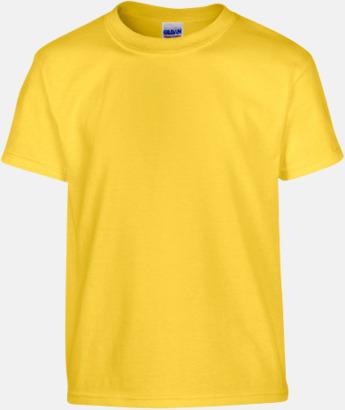 Daisy (barn) Fina bomulls t-shirts för herr, dam & barn med reklamtryck