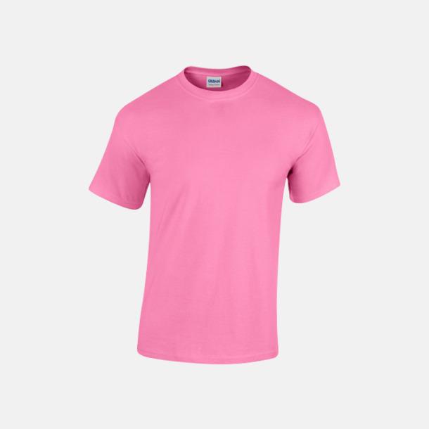 Azalea (herr) Fina bomulls t-shirts för herr, dam & barn med reklamtryck