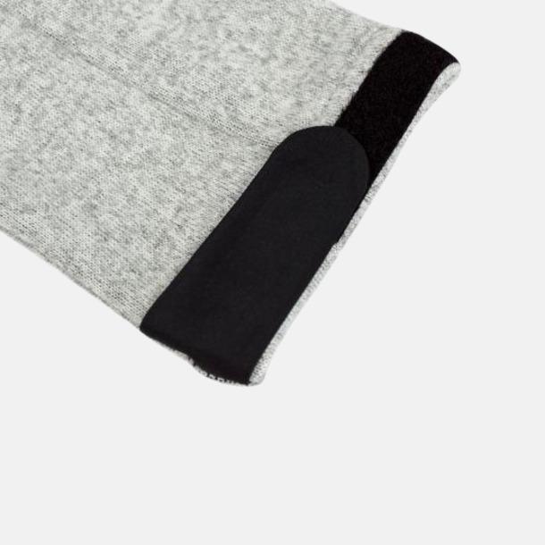 Soft shell-jackor i herr- & dammodell med reklamtryck