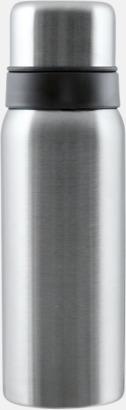 Borstad Vildmark Kompakt 0,75 l med reklamtryck