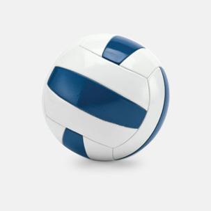 Billigare volleybollar med reklamtryck