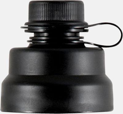 Sportkork (tillval) Billiga termosar med gravyr