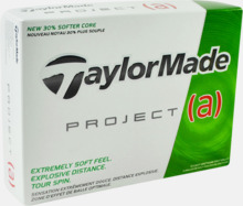 Taylor Made PROJECT (a)