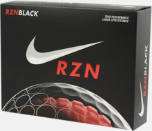 Nike One RZN Black