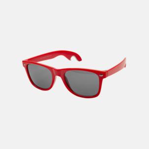 Solglasögon & flasköppnare i 1 - med reklamtryck!
