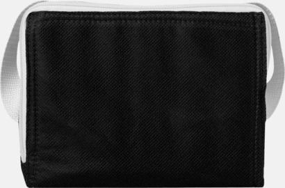 33 cl-burks kylväskor med reklamtryck