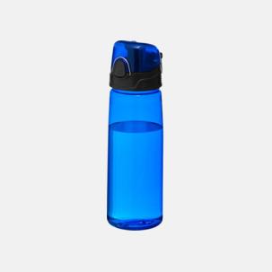 BPA-fria vattenflaskor med reklamtryck