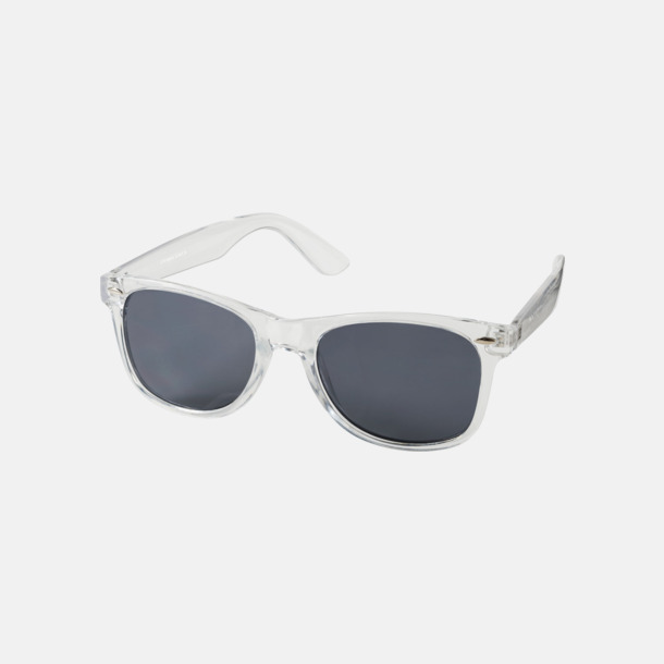 Wayfarer Transparent