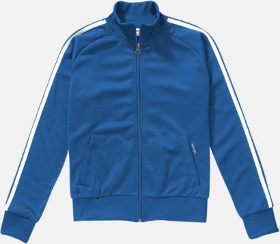 Sweattröjor från Slazenger med reklamtryck
