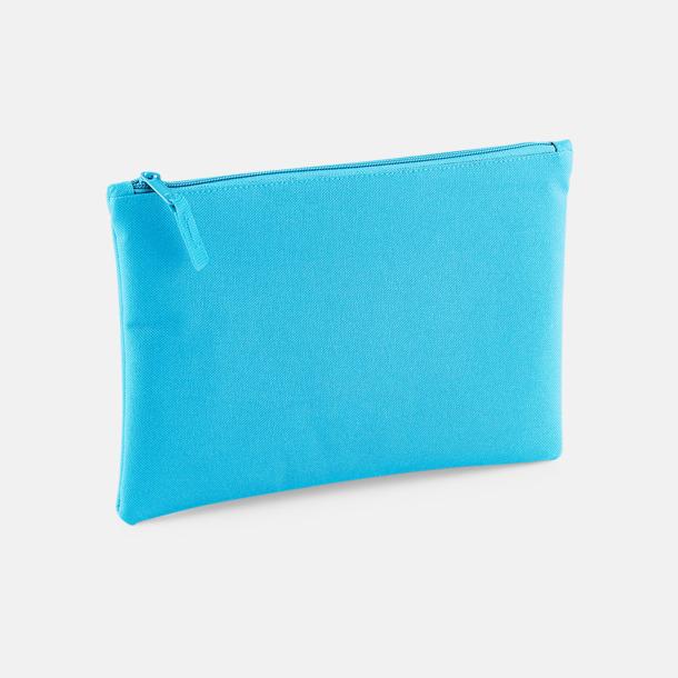 Surf Blue Fodral i polyester med reklamtryck