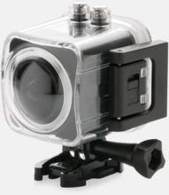 Actionkamera 360°