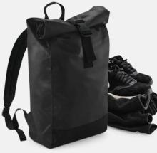 Bag Base produkter med tryck - eget tryck på Bag Base produkt 745ee202176a0
