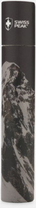 Presentförpackning Lyxig kulspetspenna med stylustopp med reklamtryck