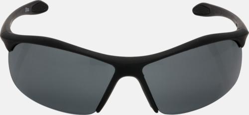 Swiss Peak-solglasögon till lite lägre priser med reklamtryck