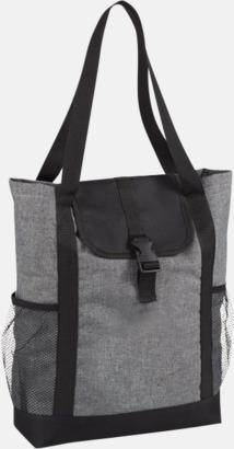 """11"""" väska för surfplatta - med reklamtryck"""