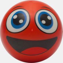 Happy stressboll