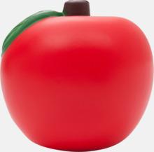 Stressboll Äpple