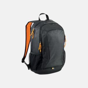 Sportig ryggsäck för laptop & surfplatta med eget tryck