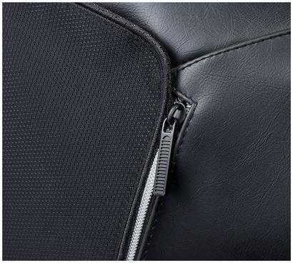Laptopväskor med RFID-blockeringsteknik - med reklamtryck