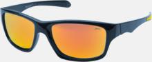 Solglasögon från Slazenger med reklamtryck