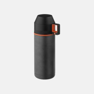 20 cl termosflaskor med reklamtryck