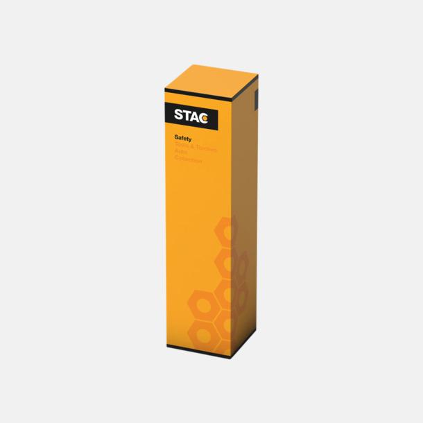 Presentförpackning Flerfunktionell nödhammare med reklamtryck