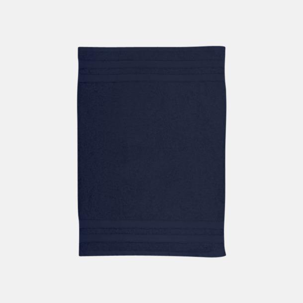 Seasons Eastport handdukar i med reklambrodyr