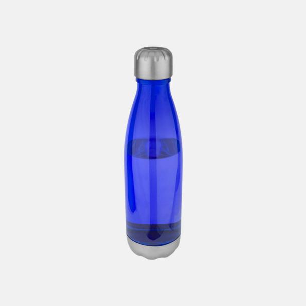 Royal Stilrena sportflaskor med reklamtryck