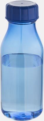 Royal 59 cl-vattenflaskor med reklamtryck