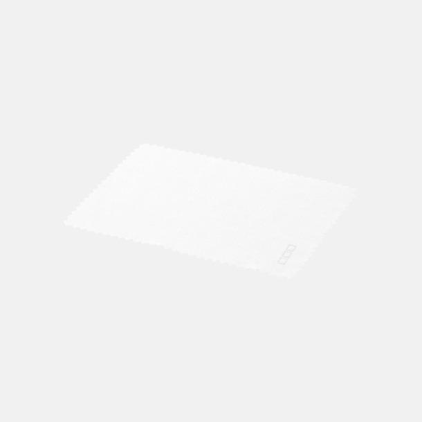 Rengöringsduk Spegelblanka solglasögon med reklamtryck