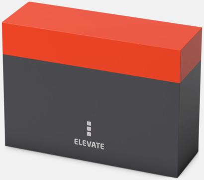 Presentförpackning Exklusiva kikare med reklamlogga