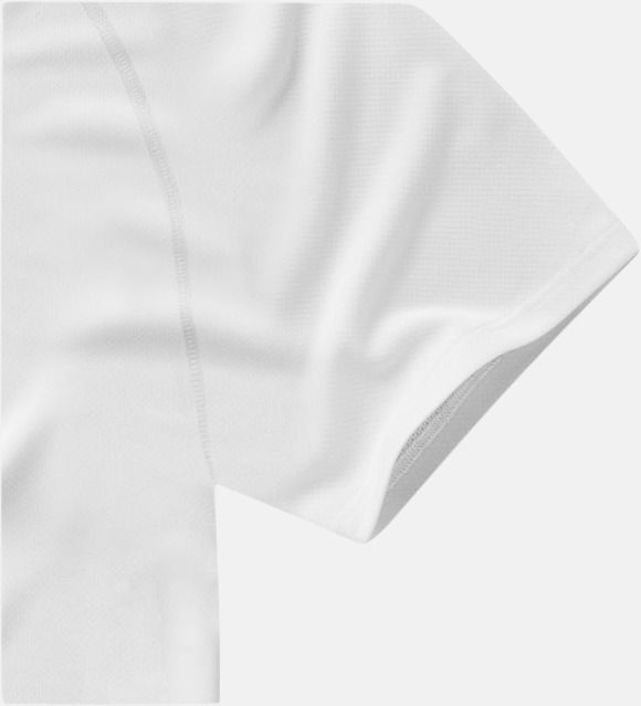 Träningströjor för herr, dam & barn - med reklamtryck