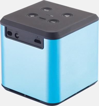 3W bluetooth-högtalare med reklamtryck