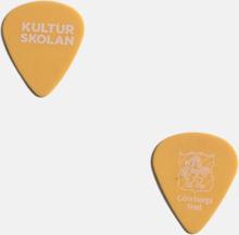 Guitarr Picks Plektrum