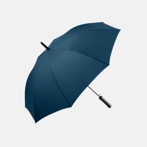FARE-paraplyer med reklamtryck