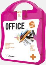 MyKit Office