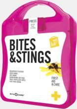MyKit Bites & Stings