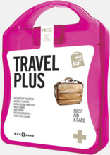MyKit Aid Travel Plus