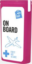 MiniKit On Board