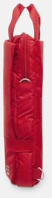 Ryggsäck & axelväska från Moleskine med reklamtryck