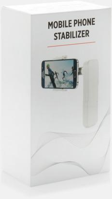 Presentförpackning Stabilisator för mobiltelefonen