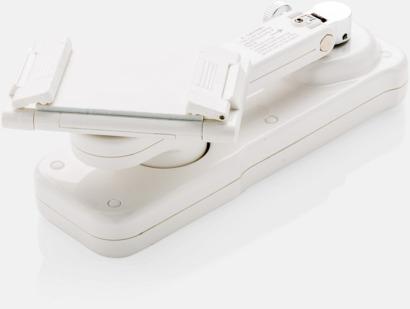 Stabilisator för mobiltelefonen