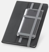 Notebook Smartphone