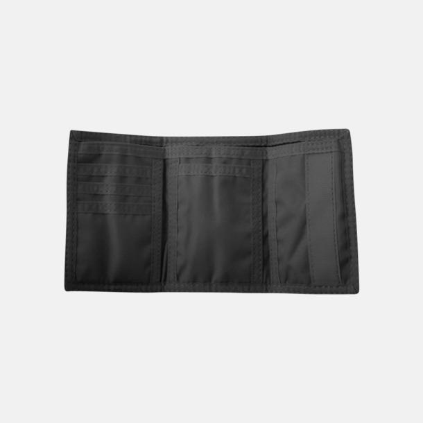 Plånbok från Nike med eget tryck
